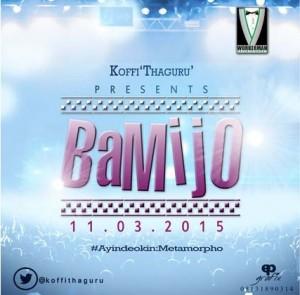 bamijo-300x295