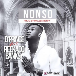 DPrince-Nonso-300x300