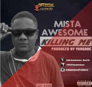 KILLING-ME-300x285