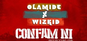 OLAMIDE-AND-WIZ-700x357-700x340-720x340