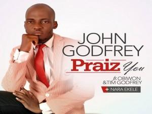 Praiz-you-John-Godfrey-300x225