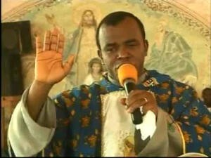 Rev-Father-Mbaka-300x225