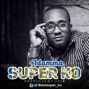 SKO-Adammma-2-300x300