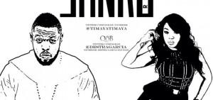Timaya-Destra-Sanko-Remix-Art-720x340-720x340
