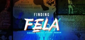 video-finding-fela-full-document-480x340-720x340