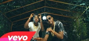 video-kiss-daniel-woju-remix-ft-480x340-720x340