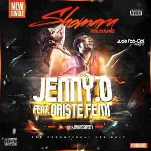 JENNY.O-FEAT-ORISTE-FEMI-1024x1024