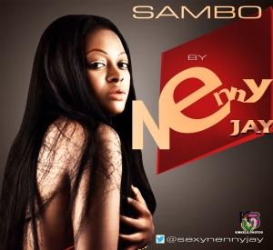 Nenny Jay (sambo) 0a