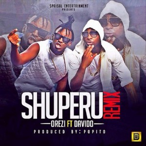 Orezi-SHuperu-Remix-300x300