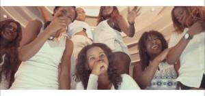 video-vvip-selfie-remix-ft-idris-720x340-720x340