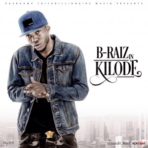 Braiz-Kilode-ART-300x300