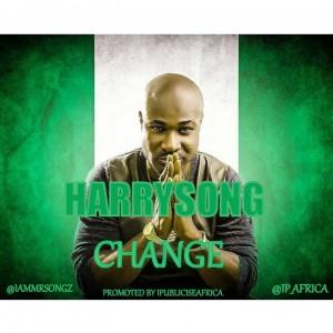 HARRYSONG-CHANGE-300x300