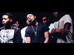 Reminisce-Ft.-Olamide-Phyno-Local-Rappers-CRYSTALGBEDU