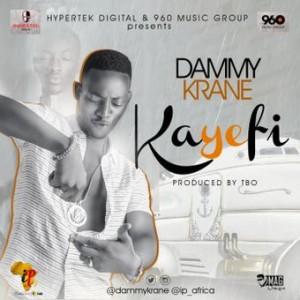 Dammy-Krane-Kayefi-Art-300x300