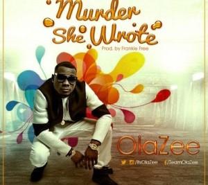MurderSheWrote-400x357