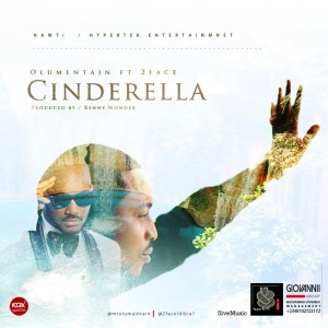 Olu-Maintain-2face-Cinderella-Art-300x300