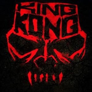 Vector-King-Kong-Art-1