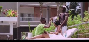 video-iyanya-x-diamond-nakupenda-720x340-720x340