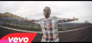 video-jay-cube-yetunde-ft-ice-pr-720x340-720x340