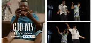 video-korede-bello-godwin-720x340-720x340
