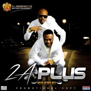 2APLUS-KAJORJO-mp3-image