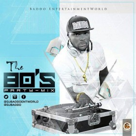 Dj-Baddo-The-80s-Party-Mix-280x280