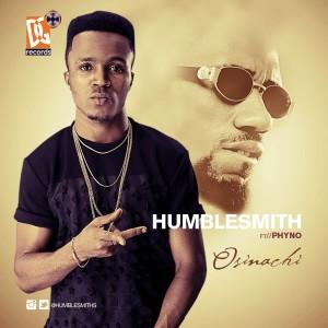 Humblesmith-300x300