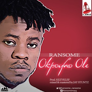 Okpogho-Ole-Ransome-300x300