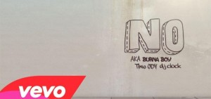 video-aka-x-burna-boy-x-dj-clock-720x340-720x340