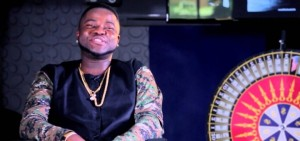 video-my-music-i-with-skales-feu-720x340-720x340