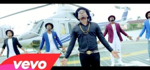 video-olamide-lagos-boys-720x340-720x340