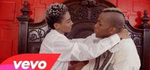 video-premiere-tekno-duro-720x340-720x340