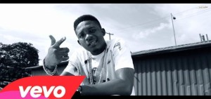 video-sd-almost-famous-freestyle-720x340-720x340