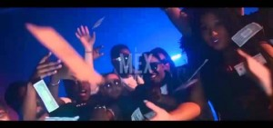 video-teaser-mi-bullion-van-ft-r-720x340-720x340