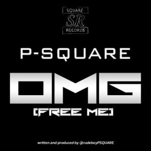 92_pqsquare-300x300