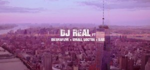 audio-video-dj-real-mi-o-worry-f-720x340-720x340