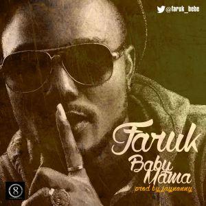 Faruk-Baby-Mama_RehabMusik