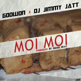 Godwon-Moi-Moi