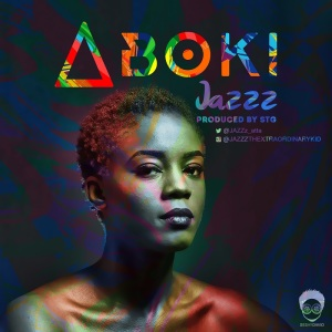 JazzZ-Aboki-Artwork-1