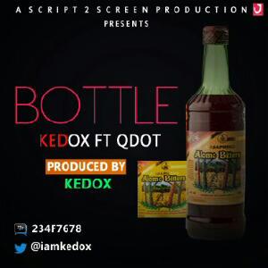 KEDOX-BEAT
