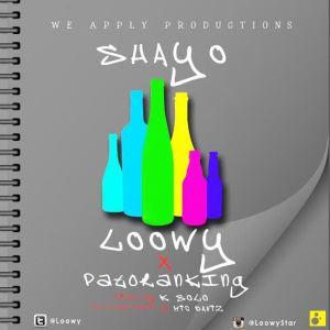 Loowy-Shayo-ft-Patoranking
