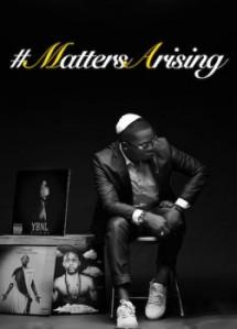 MATTERS-ARISING--251x350