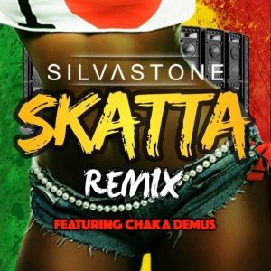 Silvastone-Skatta-Remix-Ft.-Chaka-Demus-Audio-Flexymusic