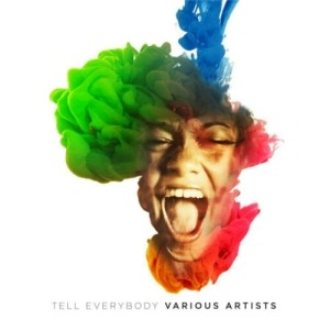 tell-everybody-300x300