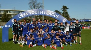 uefa-youth-league-fixture-news.img.png