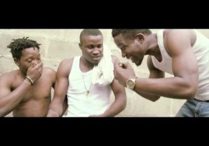 VIDEO-PREMIEREReminisce-–-Alagbara-480x336