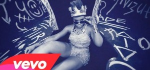 video-yemi-alade-sugar-720x340-720x340