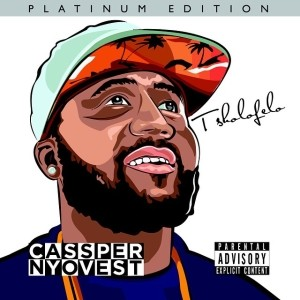 wpid-Cassper-Nyovest-Tsholofela-Platinum1-300x3001-300x300
