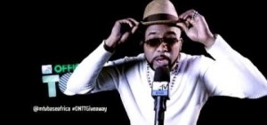 audio-video-banky-w-jagaban-free-480x340-720x340