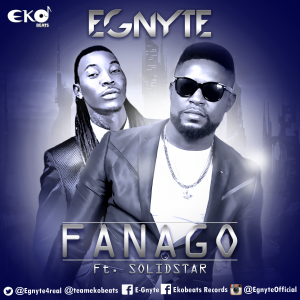 Egnyte-Fanago-artwork-ft-Solidstar